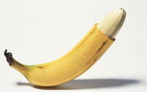 Circumcision of men