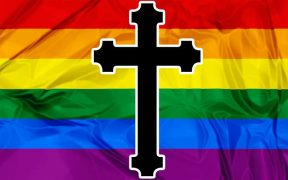 gay-friendly parishes