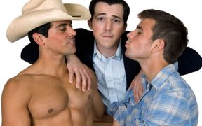 Gay Comedy Movies