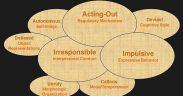 Top Characteristics of a Sociopath