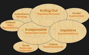 Top Characteristics of a Sociopath