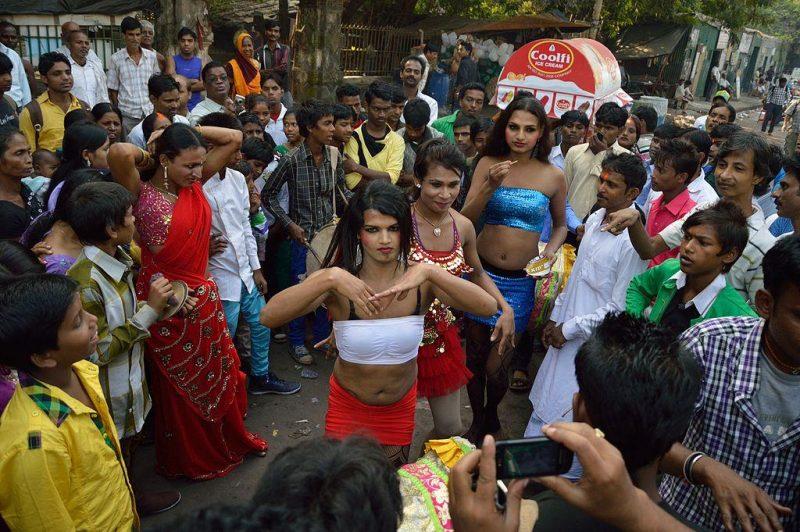 hijra festival
