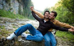 Fun Gay Date Ideas