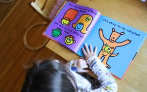 lgbt childrens books